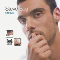 Picture of a band or musician: Steve Bug
