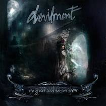 Picture of a band or musician: Devilment