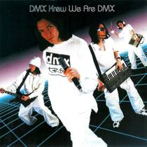 Picture of a band or musician: Dmx Krew