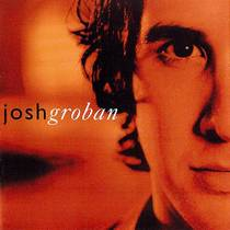 Picture of a band or musician: Josh Groban