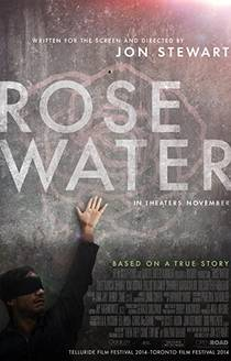 Picture of a movie: Rosewater