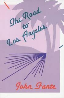 Picture of a book: The Road To Los Angeles