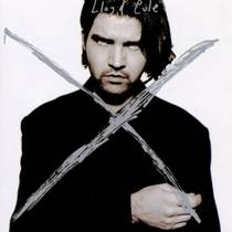 Picture of a band or musician: Lloyd Cole