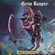 Picture of a band or musician: Grim Reaper