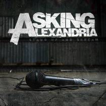 Picture of a band or musician: Asking Alexandria