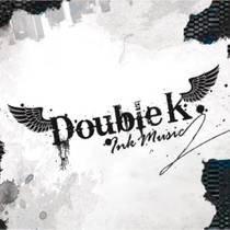 Picture of a band or musician: Double K