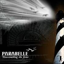 Picture of a band or musician: Parabelle