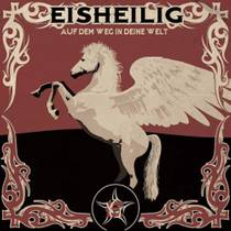 Picture of a band or musician: Eisheilig