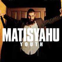 Picture of a band or musician: Matisyahu