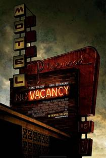 Picture of a movie: Vacancy