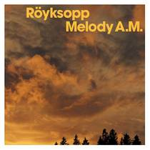 Picture of a band or musician: Röyksopp