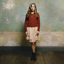 Picture of a band or musician: Birdy
