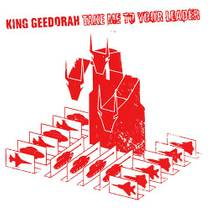 Picture of a band or musician: King Geedorah