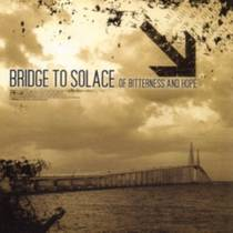 Picture of a band or musician: Bridge To Solace