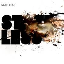Picture of a band or musician: Stateless