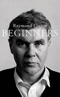 Picture of a book: Beginners