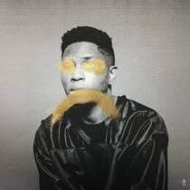 Picture of a band or musician: Gallant