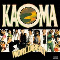 Picture of a band or musician: Kaoma