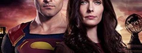 Image of Superman And Lois