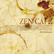 Picture of a band or musician: Zen Café