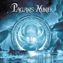 Picture of a band or musician: Pagan's Mind