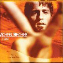 Picture of a band or musician: Michael Tolcher