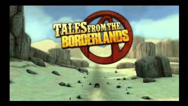 Picture of a game: Tales From The Borderlands: Episode 1 - Zer0 Sum