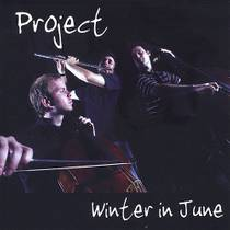Picture of a band or musician: Project