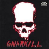 Picture of a band or musician: Gnarkill
