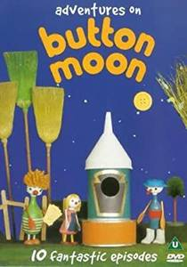 Picture of a TV show: Button Moon