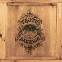 Picture of a band or musician: Truth & Salvage Co.