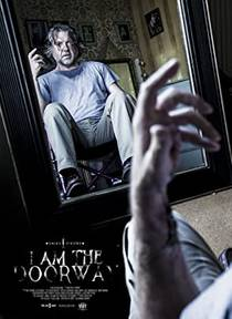 Picture of a movie: I Am The Doorway