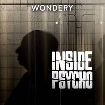 Picture of a podcast: Inside Psycho