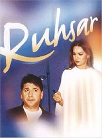 Picture of a TV show: Ruhsar