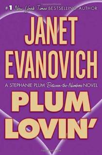 Picture of a book: Plum Lovin'