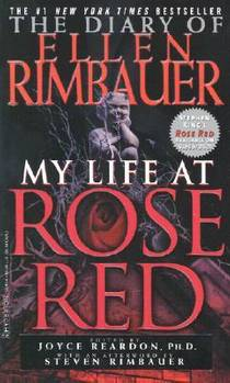Picture of a book: The Diary Of Ellen Rimbauer: My Life At Rose Red