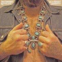 Picture of a band or musician: Nathaniel Rateliff & The Night Sweats