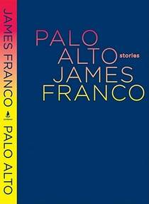 Picture of a book: Palo Alto