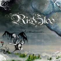 Picture of a band or musician: Rishloo