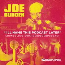 Picture of a podcast: The Joe Budden Podcast With Rory & Mal