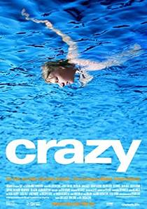 Picture of a movie: Crazy