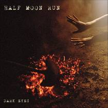 Picture of a band or musician: Half Moon Run