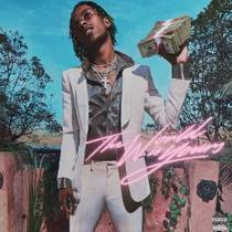 Picture of a band or musician: Rich The Kid