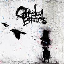 Picture of a band or musician: Greeley Estates