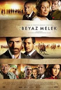 Picture of a movie: Beyaz Melek