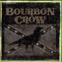 Picture of a band or musician: Bourbon Crow
