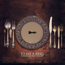 Picture of a band or musician: To Kill A King