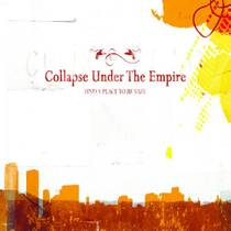 Picture of a band or musician: Collapse Under The Empire
