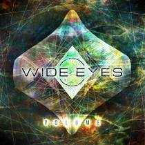 Picture of a band or musician: Wide Eyes