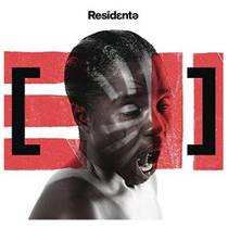 Picture of a band or musician: Residente